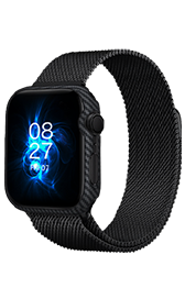 Air Case for Apple Watch Series SE/6/5/4