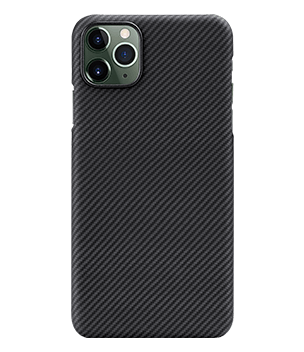 Air Case for iPhone 11/11 Pro/11 Pro Max
