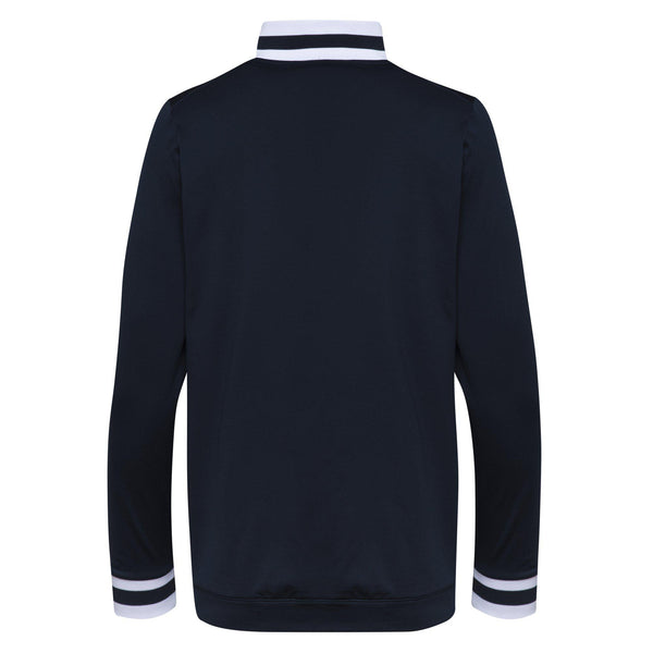 M STINGER FULL ZIP<br />Navy