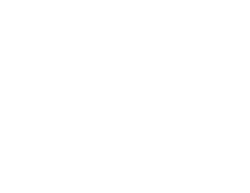 Craft Lab Co.