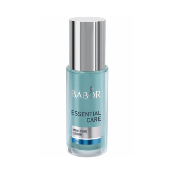Babor Essential Care, Moisture Serum