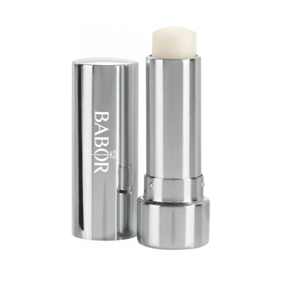 Babor Essential Care, Lip Protect Balm