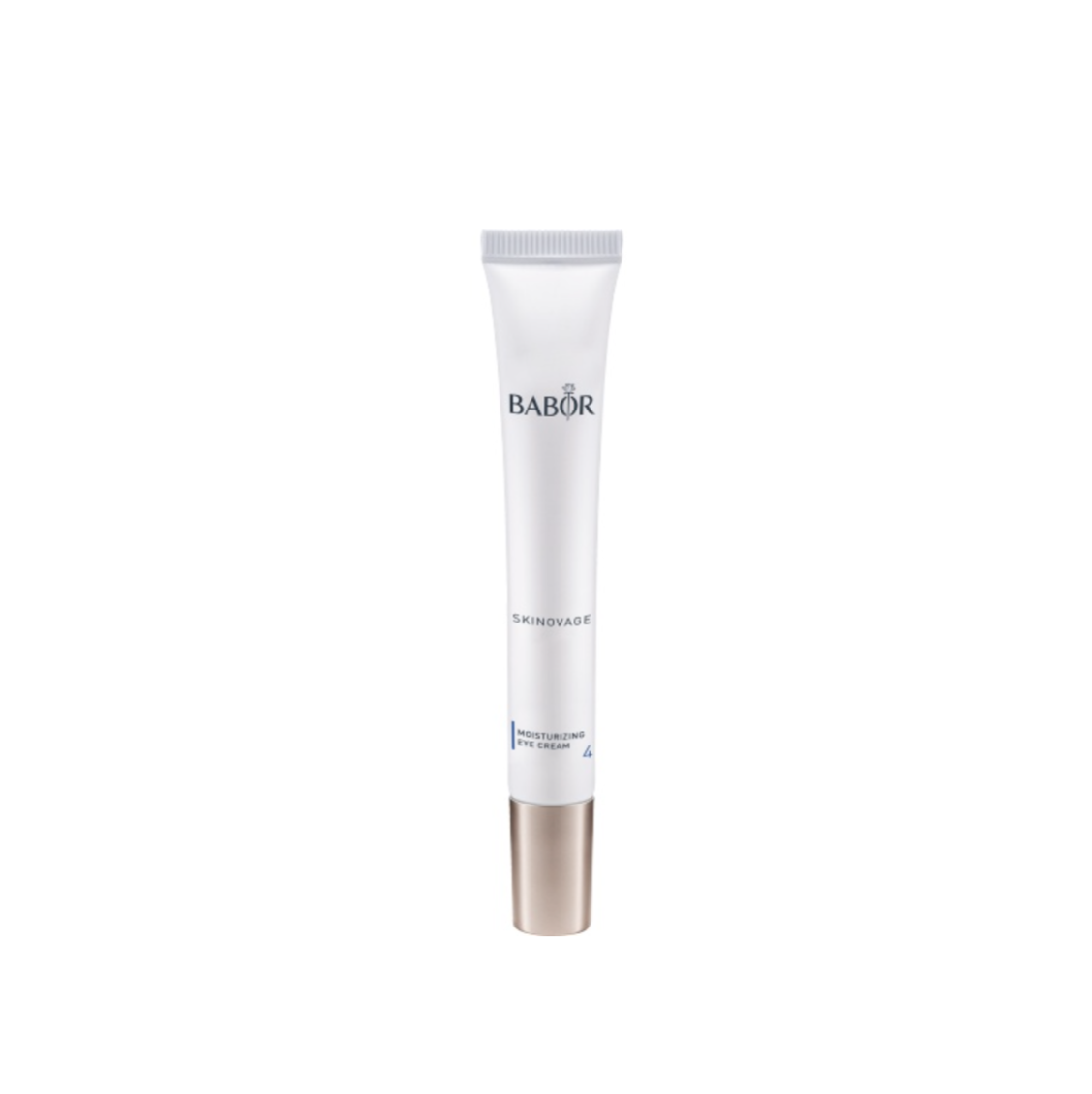 Babor Skinovage Moisturizing Eye Cream, Augencreme