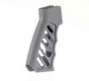 Grey LWP AR-15 Grip