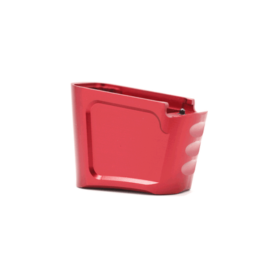 Red G43 +3 Magazine Extension