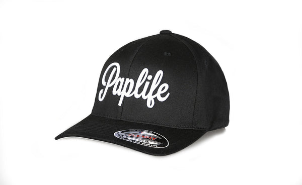 Paplife Flexfit