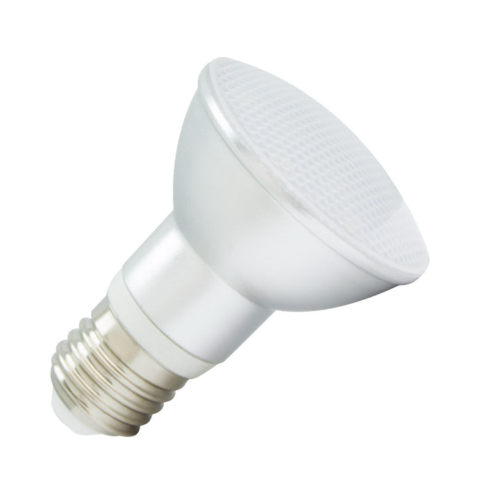 PAR20 E27 5W LED lamp (IP65)