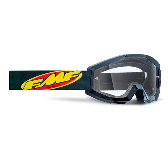 FMF Powercore Youth Core Goggle