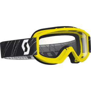 Scott Youth 89Si Goggles - ExtremeSupply.com