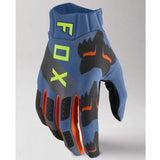 Fox Racing Flexair Mawlr Gloves - Limited Edition - ExtremeSupply.com