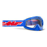 FMF Powerbomb Rocket Goggle