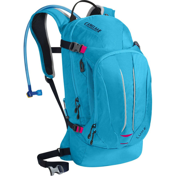 CamelBak Womens L.U.X.E  100 oz / 3L Hydration Backpack