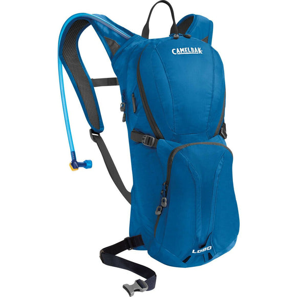 CamelBak Lobo 100 oz / 3L Hydration Backpack