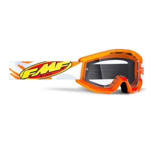 FMF Powercore Youth Assault Goggle
