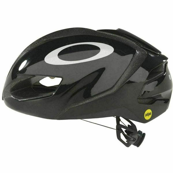 Oakley ARO5 Cycling Helmet