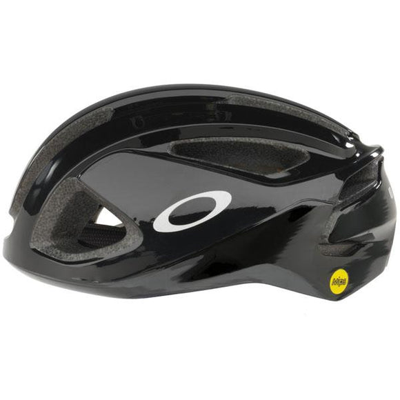 Oakley ARO3 Cycling Helmet
