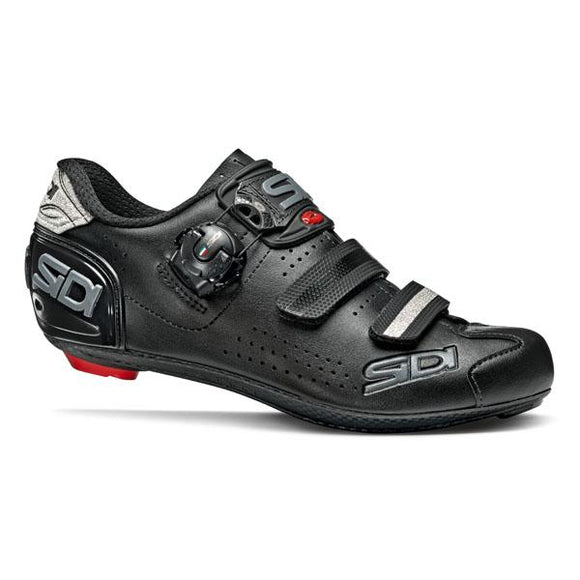 Sidi Womens Alba 2 Shoes