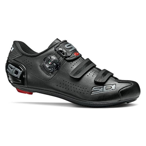 Sidi Alba 2 Mega Shoes