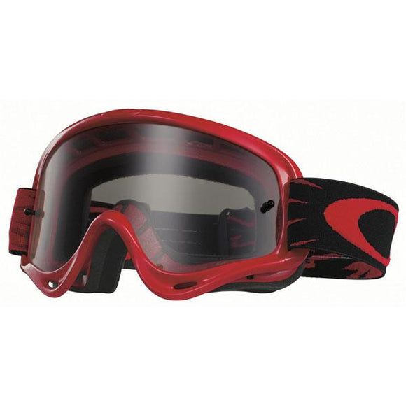 Oakley XS O-Frame Sand Goggles - Youth Fit - ExtremeSupply.com