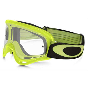 Oakley XS O-Frame Goggles - Youth Fit