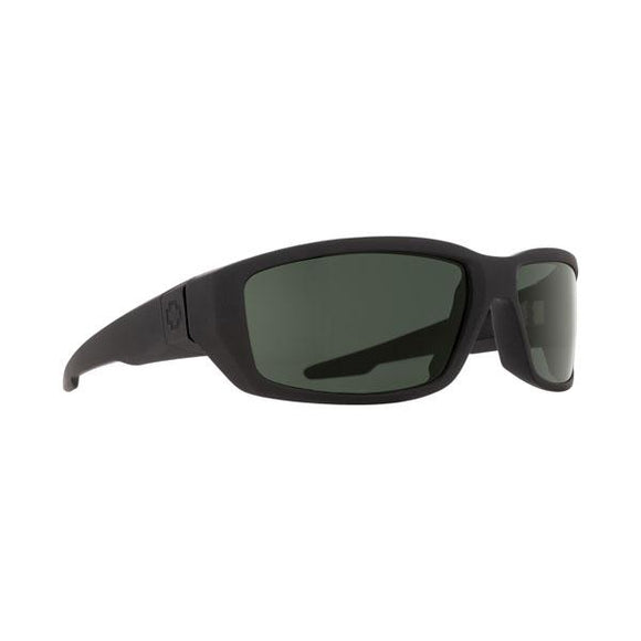 Spy Dirty Mo Standard Issue Sunglasses