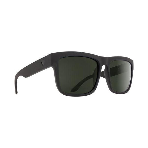 Spy Discord Standard Issue Sunglasses