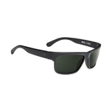 Spy Frazier Standard Issue Sunglasses