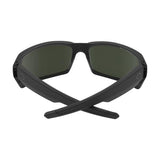 Spy General ANSI Standard Issue Polarized Sunglasses - ExtremeSupply.com