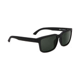 Spy Helm 2 Standard Issue Sunglasses