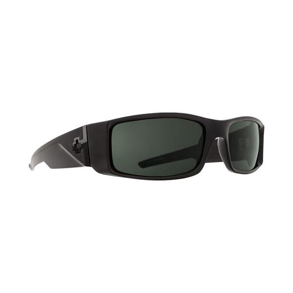 Spy Hielo Standard Issue Polarized Sunglasses