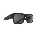 Spy Cyrus Polarized Sunglasses - ExtremeSupply.com