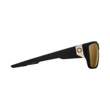 Spy Dirty Mo 2 25th Anniversary Sunglasses