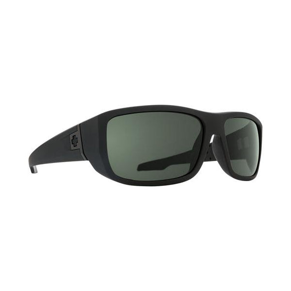 Spy Mc3 Polarized Sunglasses