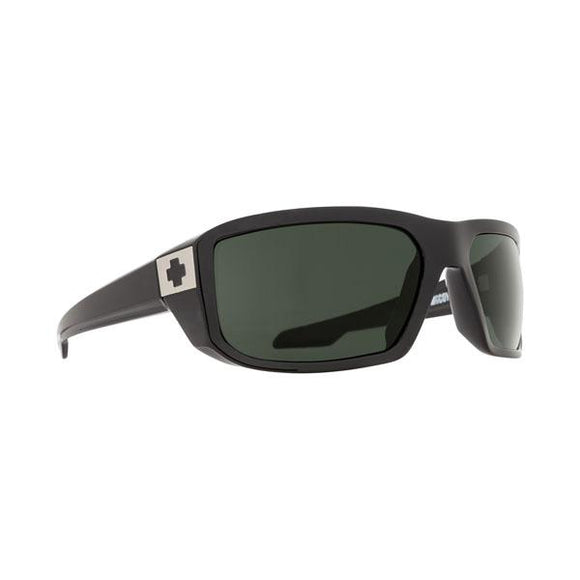 Spy Mccoy Sunglasses - ExtremeSupply.com