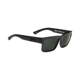 Spy Montana Polarized Sunglasses