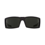 Spy General ANSI Sunglasses - ExtremeSupply.com