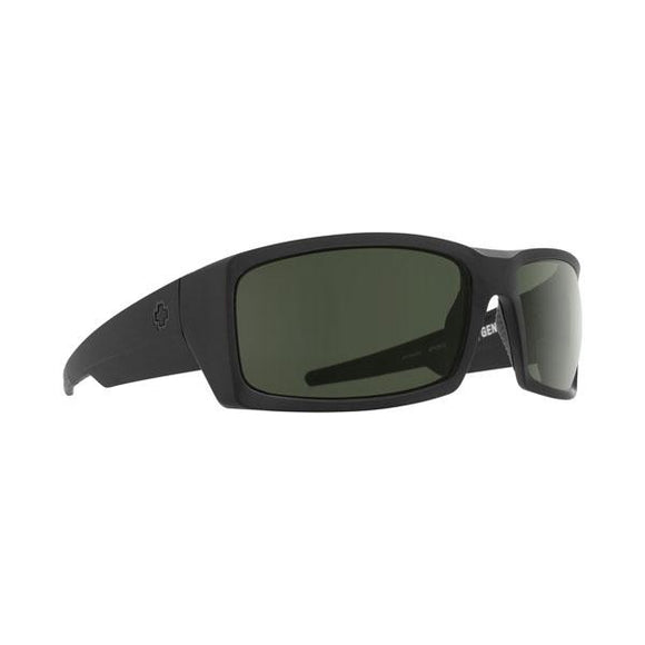 Spy General ANSI Polarized Sunglasses - ExtremeSupply.com