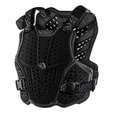 Troy Lee Designs Youth Rockfight Chest Protector - ExtremeSupply.com