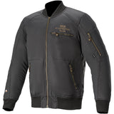Alpinestars Bomber Motorcycle Jacket