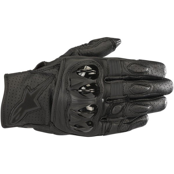 Alpinestars Celer V2 Motorcycle Gloves