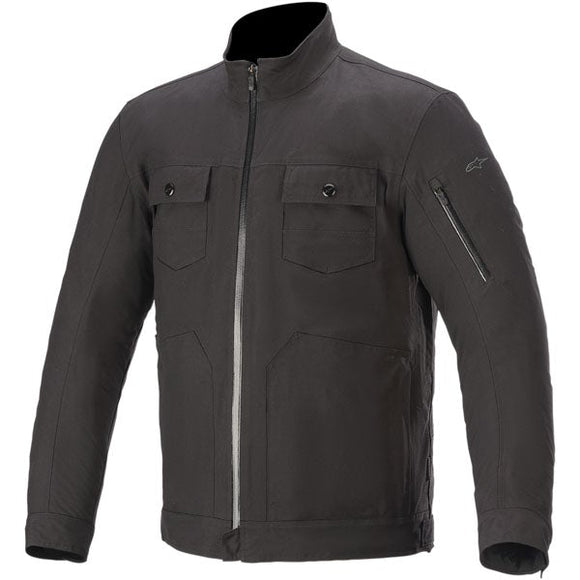 Alpinestars Solano Waterproof Motorcycle Jacket