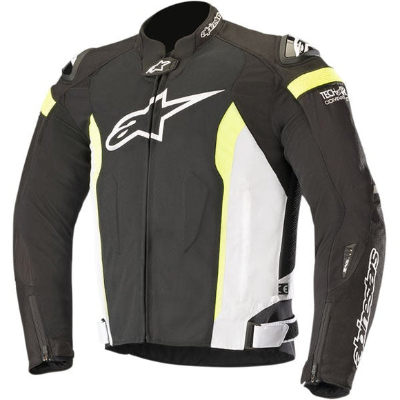 Alpinestars T-Missile Air Motorcycle Jacket