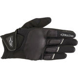 Alpinestars Womens Atom Motorcycle Gloves