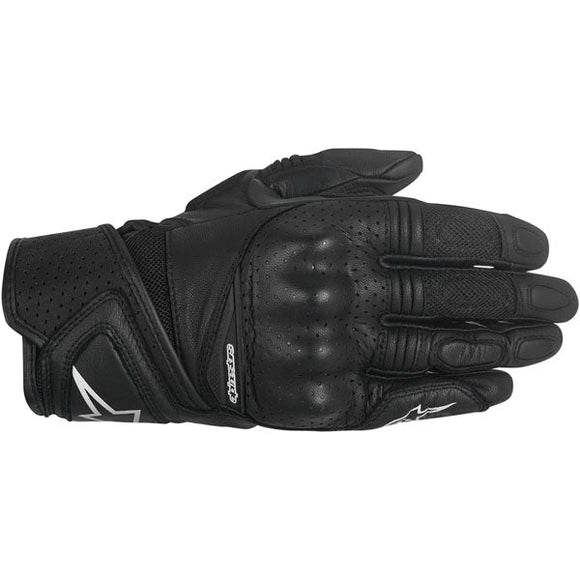 Alpinestars Womens Baika Motorcycle Gloves