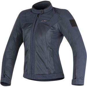 Alpinestars Womens Eloise Air Motorcycle Jacket