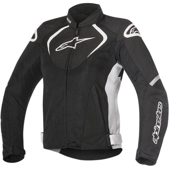 Alpinestars Womens T-Jaws Waterproof Motorcycle Jacket