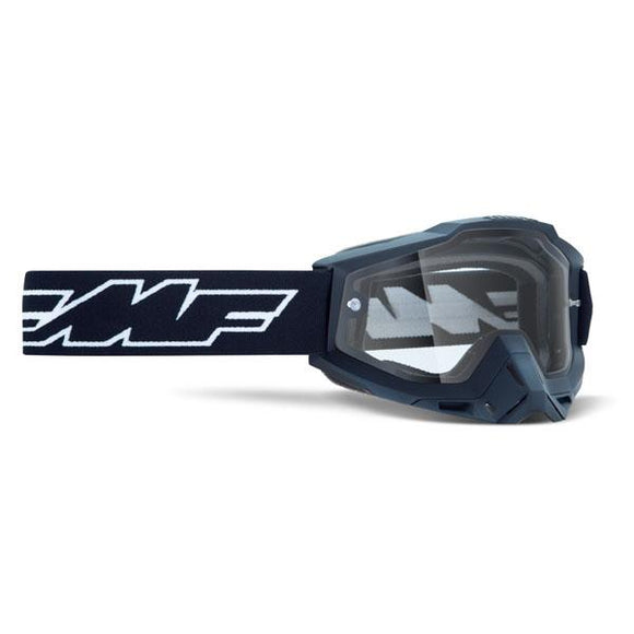 FMF Powerbomb Enduro Rocket Goggle