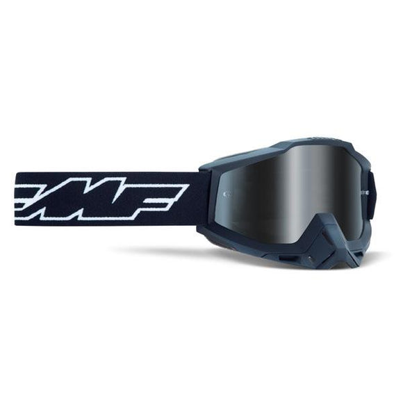 FMF Powerbomb Sand Rocket Goggle