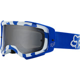 Fox Racing Airspace Stray Goggle  -
