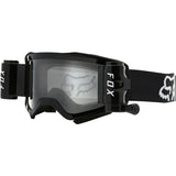Fox Racing Airspace Stray-Roll Off Goggle  -